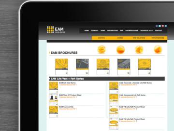 EAM-worlwide-portfolio-8