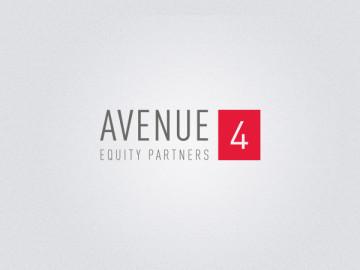 avenue4-logo-pow
