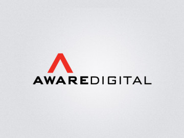 awaredigital-logo-pow