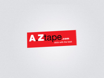 aztape-logo-pow