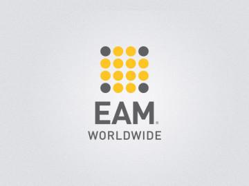 eam-logo-pow