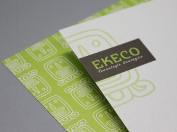 ekeco-identity-pow-4
