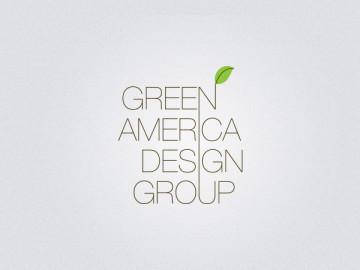 greenamerica-logo-pow