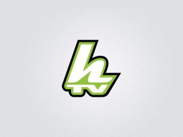 htv-logo-pow