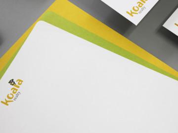 koala-identity-4