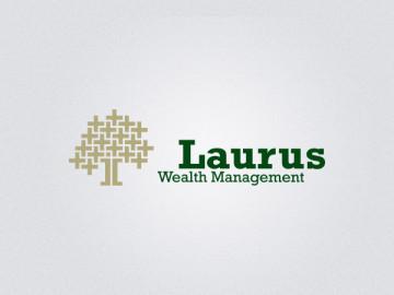 laurus-logo-pow