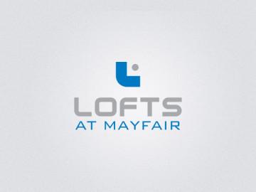 lofts-logo-pow
