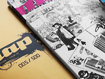 map-magazine-15
