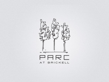 parc-logo-pow