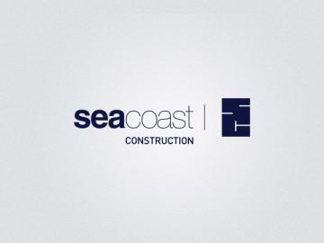 seacoast-logo-pow