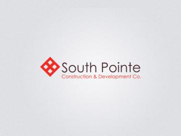 southpointe-logo-pow