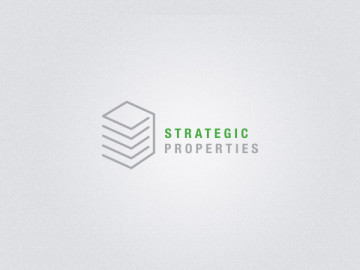 strategic-logo-pow