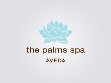 thepalmsspa-logo-pow
