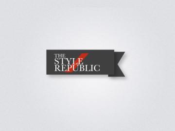 thestylerepublic-logo-pow