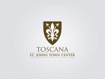 toscana-logo-pow