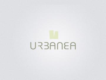 urbanea-logo-pow