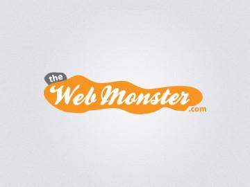 webmonster-logo-pow