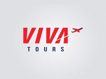 viva-tour-logo