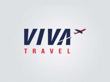 viva-travel-logo