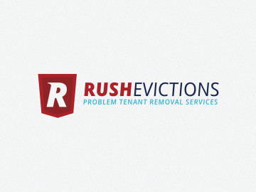 Rush_Evictions