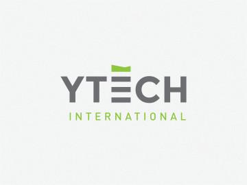 Ytech7