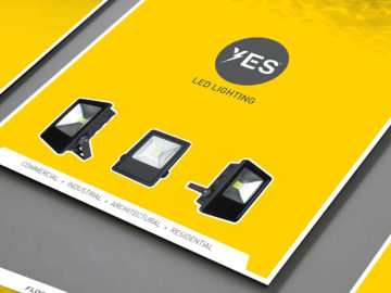 yes_brochure_closeup